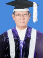Dr HTY_web