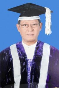 Dr. Htay Linn Maung