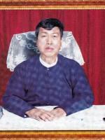 Dr Min Aung