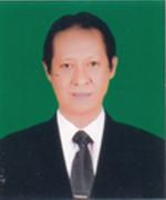 DrHtayLinMaungP