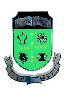 Department of History