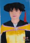 Dr. Mar Mar Aye
