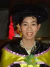 Dr. Yin Min Htwe