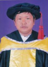 Dr.Aung Than Win(OS)
